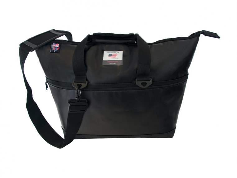Durable Drink Cooler Bag by Horizons Soft Coolers - 11