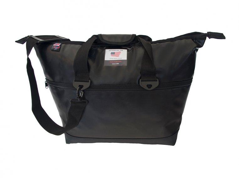 Durable Drink Cooler Bag by Soft Coolers - 12