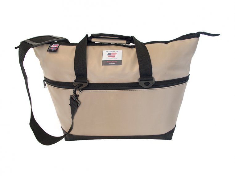 Durable Drink Cooler Bag by Soft Coolers - 13