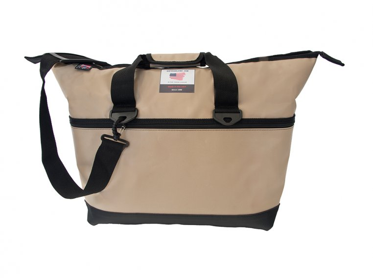 Durable Drink Cooler Bag by Soft Coolers - 14