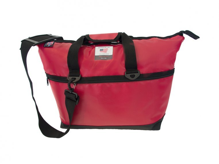 Durable Drink Cooler Bag by Soft Coolers - 15