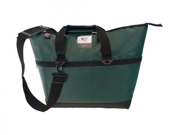 Durable Drink Cooler Bag by Horizons Soft Coolers - 17