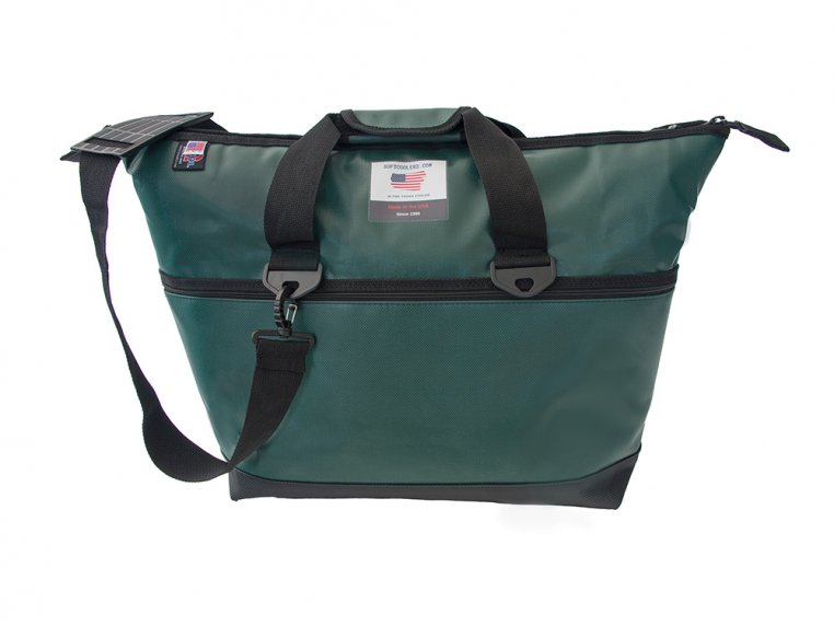 Durable Drink Cooler Bag by Soft Coolers - 18