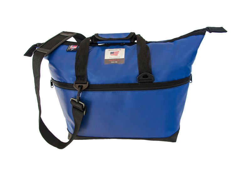 Durable Drink Cooler Bag by Horizons Soft Coolers - 18