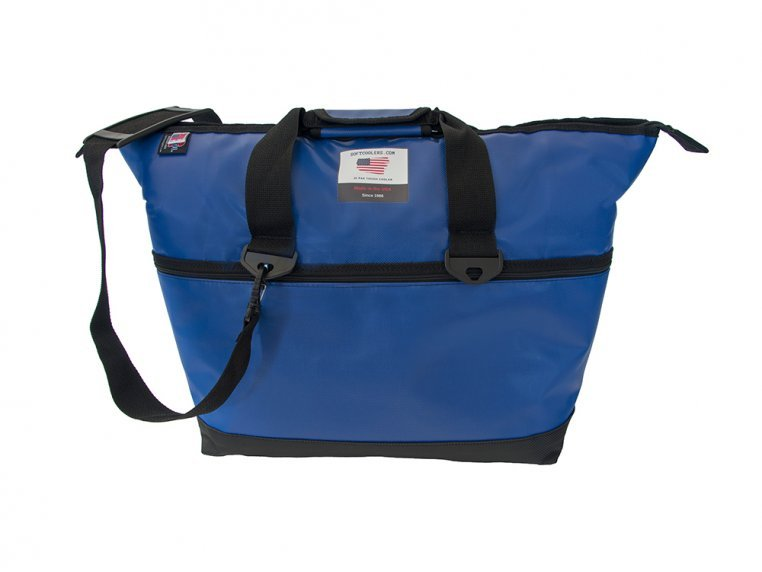 Durable Drink Cooler Bag by Soft Coolers - 17