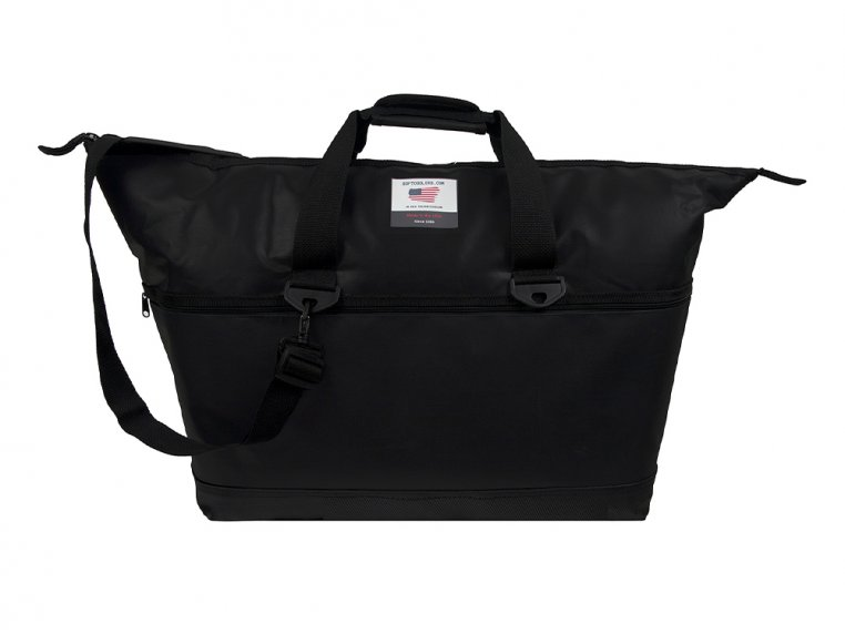Durable Drink Cooler Bag by Horizons Soft Coolers - 20