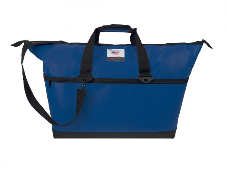 Durable Drink Cooler Bag by Horizons Soft Coolers - 21