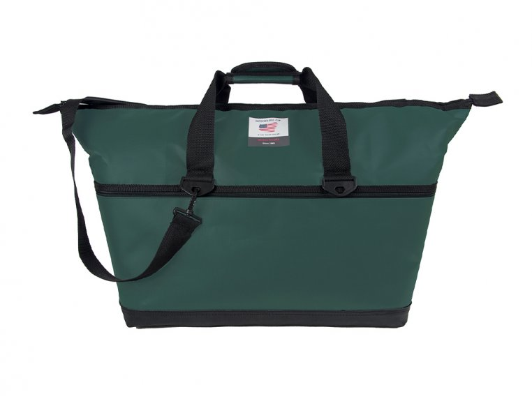 Durable Drink Cooler Bag by Horizons Soft Coolers - 22