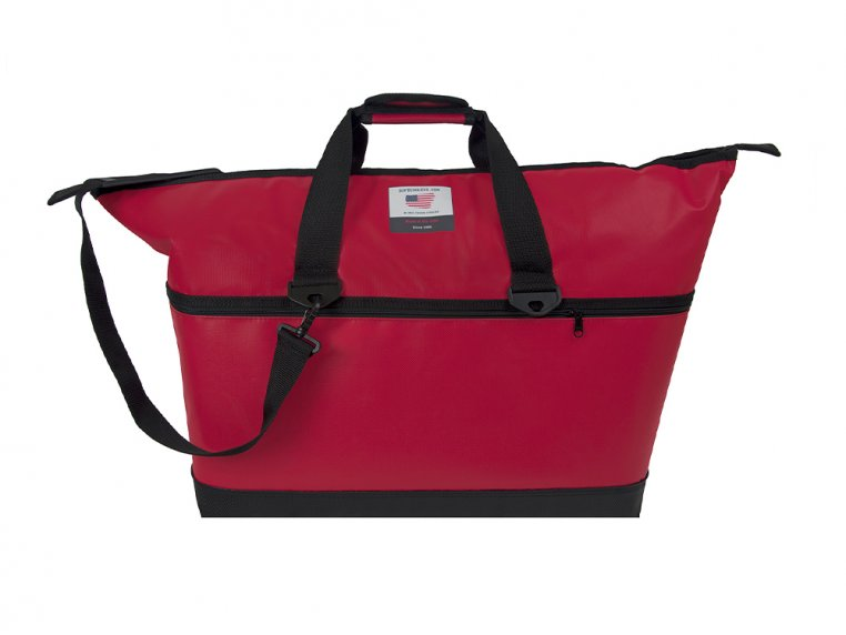 Durable Drink Cooler Bag by Horizons Soft Coolers - 24