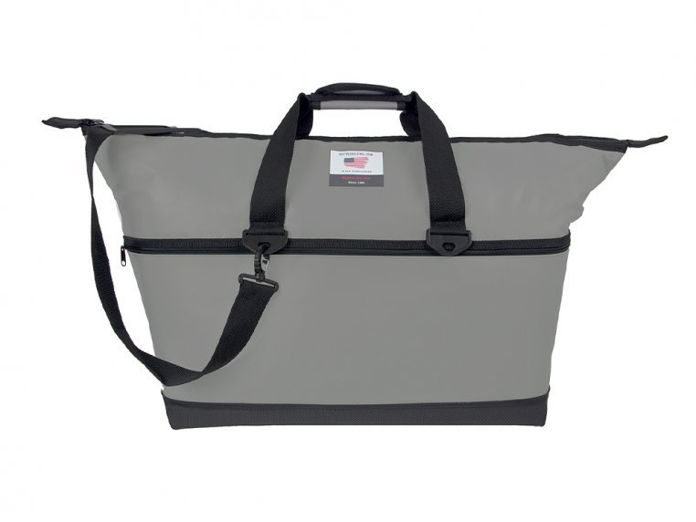 Durable Drink Cooler Bag by Horizons Soft Coolers - 25