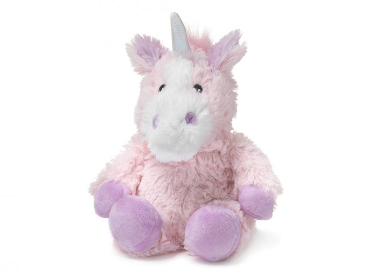 Fully Microwaveable Stuffed Animals by Warmies - 3