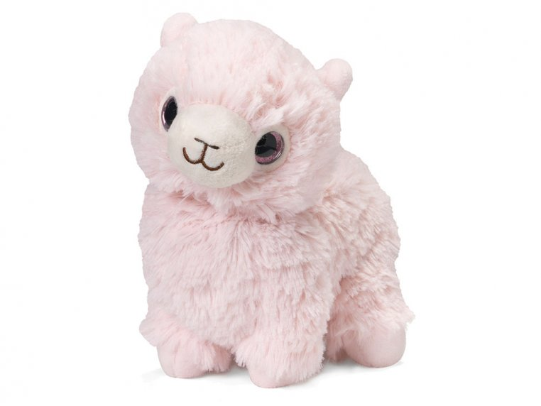Fully Microwaveable Stuffed Animals by Warmies - 7
