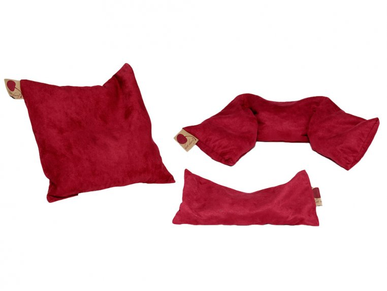 Self Care Therapeutic Pillow Kits by Hot Cherry - 1