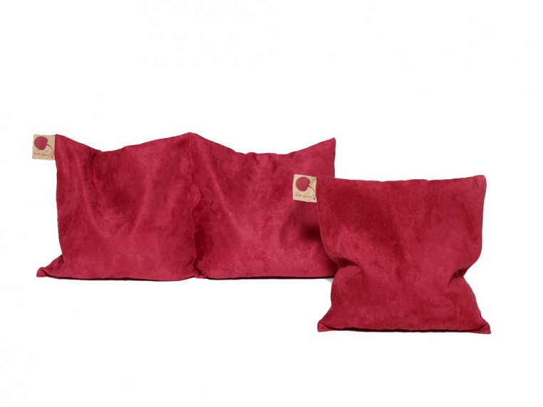 Self Care Therapeutic Pillow Kits by Hot Cherry - 11
