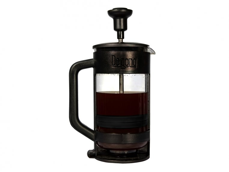 Easy Clean French Press by DEGONO - 6