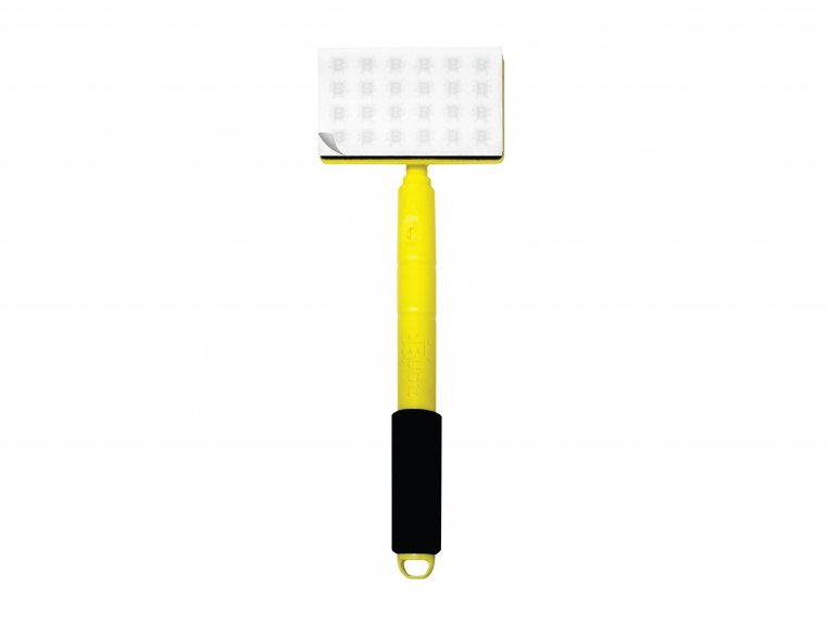 Reusable Bug Catcher & Swatter by Bug It - 5