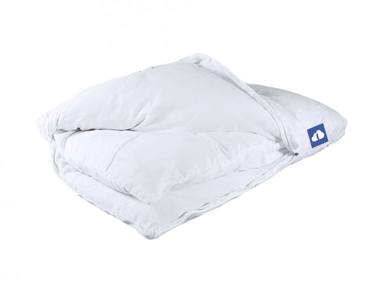 3-in-1 Adjustable Pillow by Tonight Sleep Labs - 2