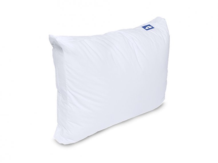 3-in-1 Adjustable Pillow by Tonight Sleep Labs - 4