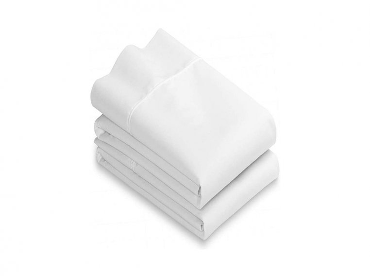 3-in-1 Adjustable Pillow by Tonight Sleep Labs - 8