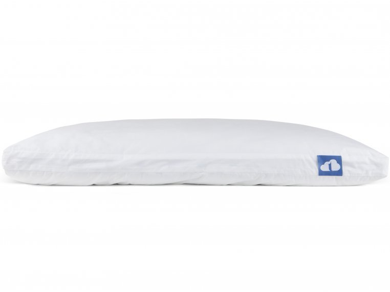 3-in-1 Adjustable Pillow by Tonight Sleep Labs - 6