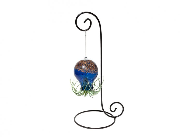 Octopus Air Planter with Stand by ApricotMint - 5