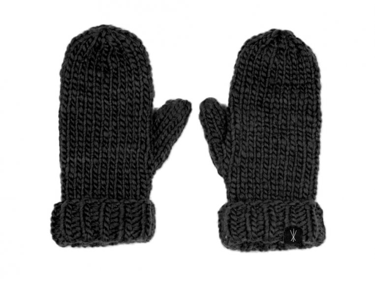 Advanced Intermediate Tremont Mitten Kit by Third Piece - 3