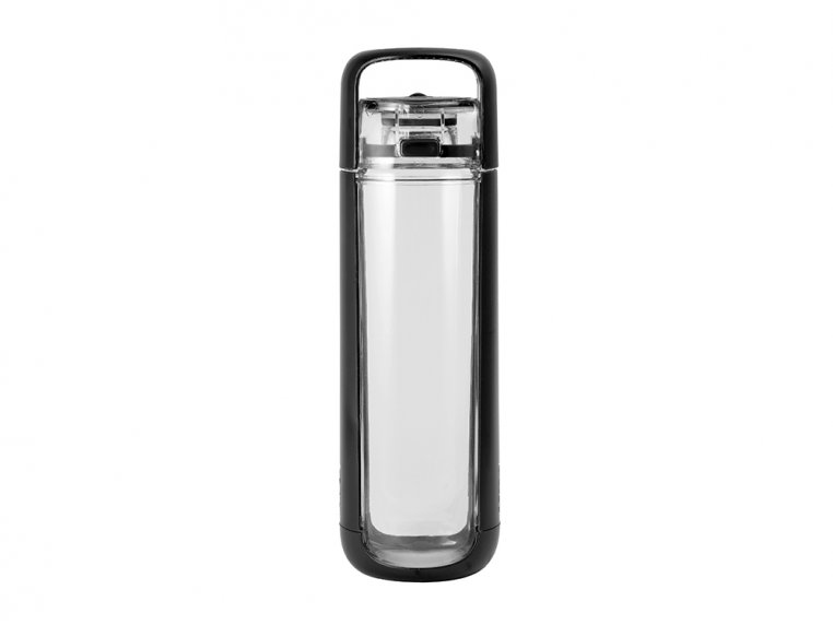 Ergonomic BPA-Free Water Bottle by Kor Water - 12