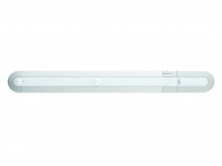 UV-C Disinfecting Rechargeable Strip Light by Globe Electric - 3