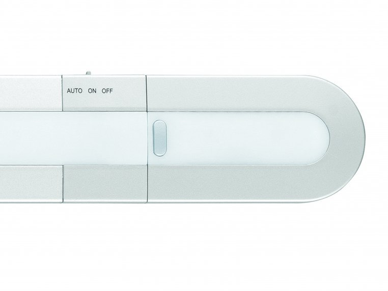 UV-C Disinfecting Rechargeable Strip Light by Globe Electric - 4