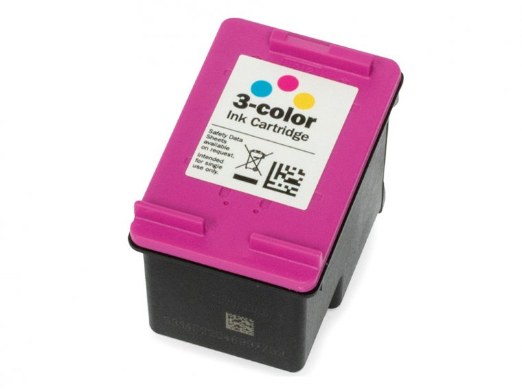 Portable Multi-Colored Imprint Machine by e-mark create - 10