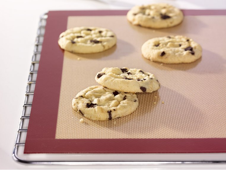 Non-Stick Silicone Baking Mat by NoStik - 2