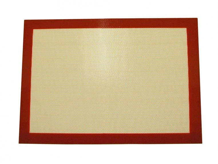 Non-Stick Silicone Baking Mat by NoStik - 5
