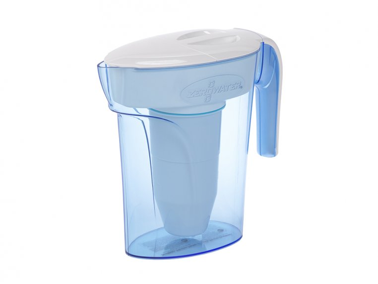 Filtered Water Jug - 7 Cup by ZeroWater - 3