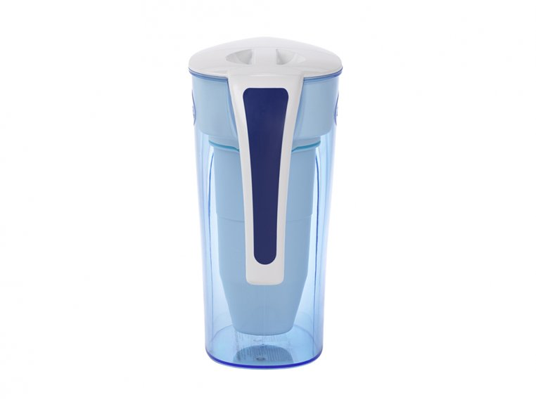 Filtered Water Jug - 7 Cup by ZeroWater - 4