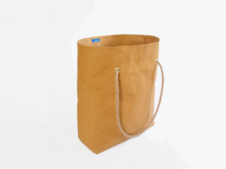 Soco Sustainable Everyday Bag by NewBlue Bags - 5