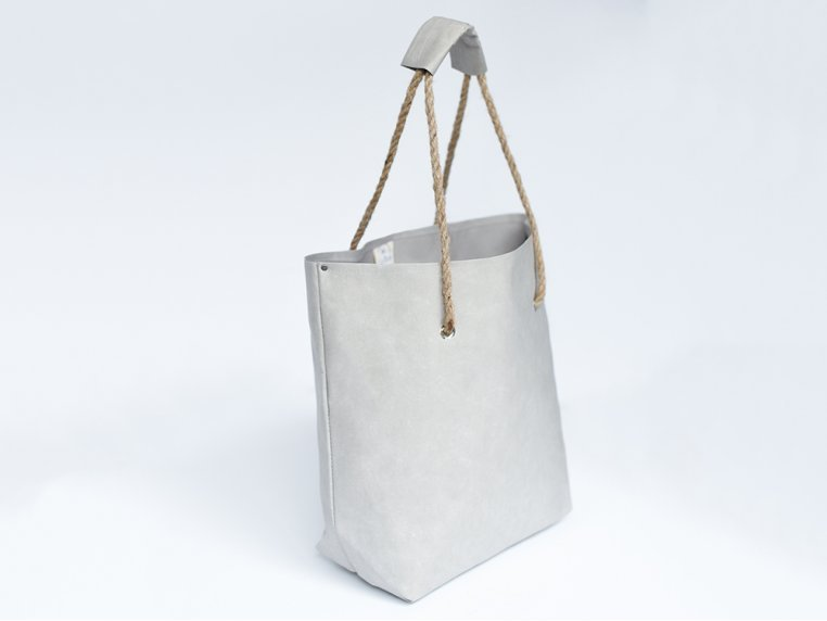 Soco Sustainable Everyday Bag by NewBlue Bags - 6