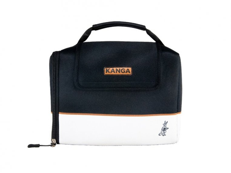 Iceless Insulated Cooler by Kanga Coolers - 5