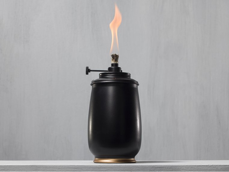 Adjustable Flame Torch by TIKI® Brand - 9