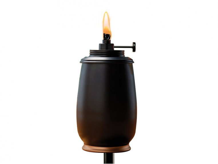 Adjustable Flame Torch by TIKI® Brand - 8