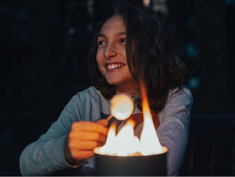 S'mores Night Pack by City Bonfires - 3