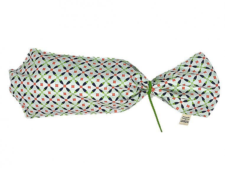 EcoBaguette Bread Keeper Bag by Green City Living - 3