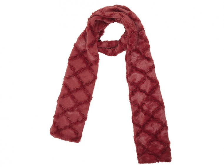 Moroccan Microfiber Scarf by Tourance - 1