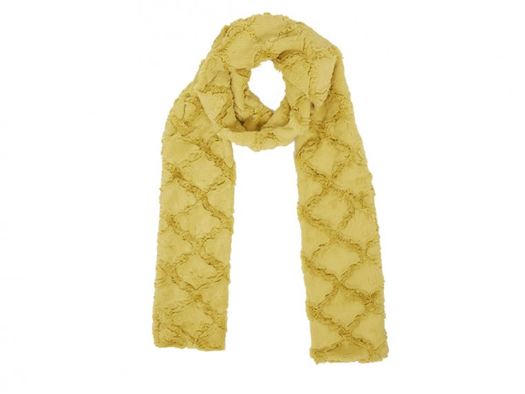 Moroccan Microfiber Scarf by Tourance - 4