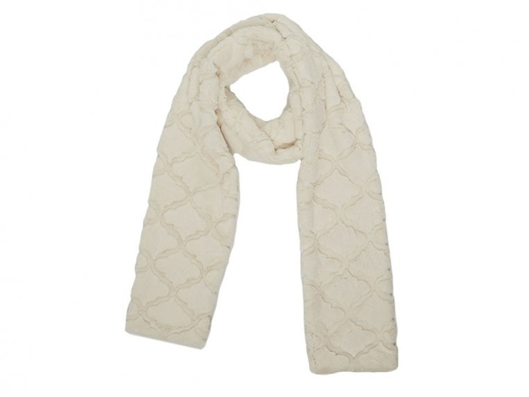 Moroccan Microfiber Scarf by Tourance - 5