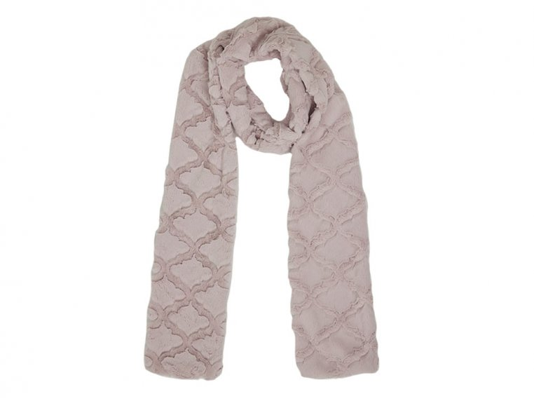 Moroccan Microfiber Scarf by Tourance - 6