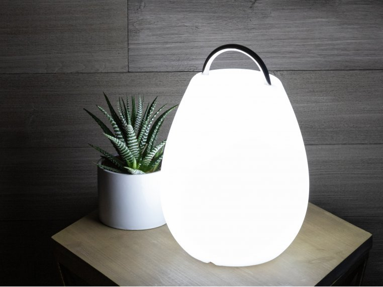 GLOW Nomad LED Portable Outdoor Light