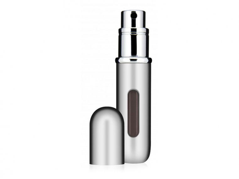 Excel Travel Perfume Atomizer by Travalo - 9