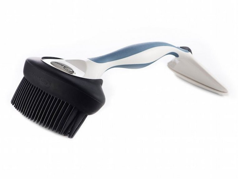 Fuzz Remover & FURniture Brush by Gleener - 13