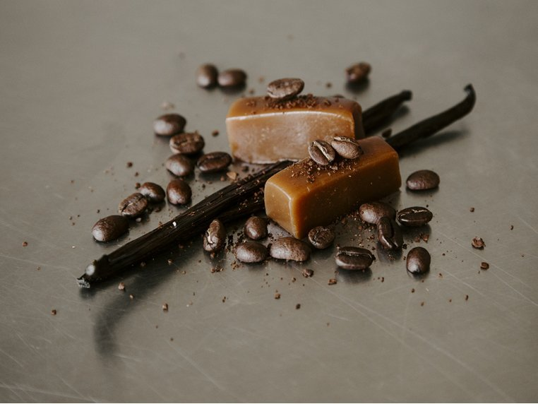 Artisinal Caramels by Sweet Jules Caramels - 5
