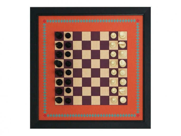 Magnetic Canvas Games by Winding Hills Designs - 6